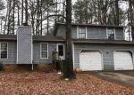 Foreclosed Home en FIRECREST LN, Lawrenceville, GA - 30046