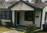 Foreclosed Home en UPPER RIVER RD, Macon, GA - 31211