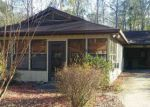 Foreclosed Home en NW 13TH ST LOT 85, Gainesville, FL - 32653