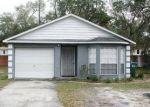 Foreclosed Home en HAMLET CT, Maitland, FL - 32751