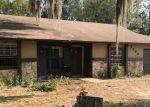 Foreclosed Home en SHERIDAN ST SW, Winter Haven, FL - 33880