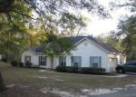 Foreclosed Home en MENAWA TRL, Marianna, FL - 32446