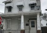 Foreclosed Home en FIRTH ST, Phillipsburg, NJ - 08865