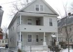 Foreclosed Home en W 4TH ST, Plainfield, NJ - 07060