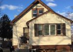 Foreclosed Home en RYON AVE, Pleasantville, NJ - 08232