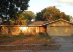 Foreclosed Home en YARMOUTH RD, Casselberry, FL - 32730