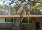 Foreclosed Home en SE 8TH AVE, Ocala, FL - 34471