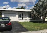 Foreclosed Home en NW 75TH CT, Fort Lauderdale, FL - 33321