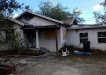 Foreclosed Home in W IDA ST, Tampa, FL - 33603