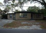 Foreclosed Home en E FLORA ST, Tampa, FL - 33610
