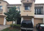 Foreclosed Home en CYPRESS ST, Pompano Beach, FL - 33073