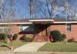Foreclosed Home in MCKLEROY AVE, Anniston, AL - 36201