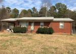 Foreclosed Home in COLD SPRINGS RD, Concord, NC - 28025