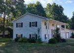 Foreclosed Home en CLINTON ST, Homer, MI - 49245