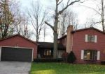 Foreclosed Home en THREASA ST, Saginaw, MI - 48603