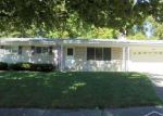 Foreclosed Home en WHITEMORE PL, Saginaw, MI - 48602