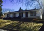 Foreclosed Home in RIDGEVIEW CT, Grafton, WI - 53024