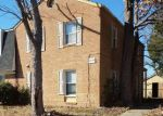 Foreclosed Home in E HASTINGS ARCH, Virginia Beach, VA - 23462