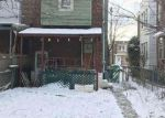 Foreclosed Home in ROBBINS ST, Philadelphia, PA - 19111