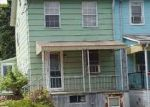 Foreclosed Home en S MAIN ST, Mary D, PA - 17952