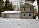 Foreclosed Home en LAKE RD, Canadensis, PA - 18325