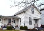 Foreclosed Home en N UNION ST, Delaware, OH - 43015