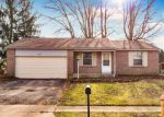 Foreclosed Home in KILBOURNE AVE, Columbus, OH - 43229