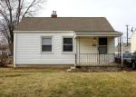 Foreclosed Home en HOMECROFT DR, Columbus, OH - 43211