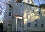 Foreclosed Home en E 27TH ST, Paterson, NJ - 07514