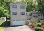 Foreclosed Home en FORDHAM TRL, Hopatcong, NJ - 07843