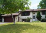 Foreclosed Home in MONTMORENCY ST, Saint Paul, MN - 55110