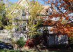 Foreclosed Home en OAKLAND TER, Lynn, MA - 01905