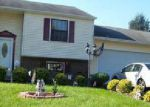 Foreclosed Home en CUTSAIL DR, Damascus, MD - 20872