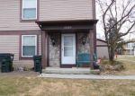 Foreclosed Home en S GLEN CIR, Aurora, IL - 60506