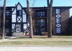Foreclosed Home in LAVERGNE AVE, Midlothian, IL - 60445