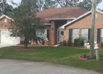 Foreclosed Home en RALPH PL, Palm Coast, FL - 32164