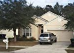 Foreclosed Home en SHALE RIDGE TRL, Orlando, FL - 32818