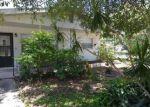Foreclosed Home en 74TH AVE N, Saint Petersburg, FL - 33702