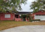 Foreclosed Home en N HIAWASSEE RD, Orlando, FL - 32818