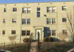 Foreclosed Home en C ST SE, Washington, DC - 20019