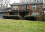 Foreclosed Home in LAKEVIEW RD, North Little Rock, AR - 72116