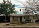 Foreclosed Home in E 3RD DR, Mesa, AZ - 85204