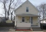 Foreclosed Home en GLEN ST, Riverside, RI - 02915