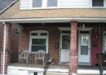 Foreclosed Home en EDGEWOOD ST, Pottstown, PA - 19464