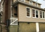 Foreclosed Home en FRANKLIN ST, Tamaqua, PA - 18252