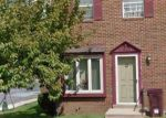 Foreclosed Home en W 3RD ST, Wilmington, DE - 19801