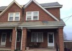 Foreclosed Home en W 36TH ST, Wilmington, DE - 19802