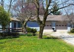 Foreclosed Home en STATE ROUTE 4, Marysville, OH - 43040