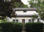 Foreclosed Home en LANSINGVILLE RD, Lansing, NY - 14882
