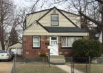 Foreclosed Home in W MARSHALL ST, Hempstead, NY - 11550